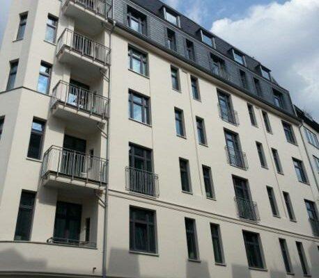 Fassadenbau_Sanierung_Hamburg_1