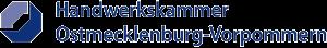 Mitglied der Handwerkskammer Ostmecklenburg-Vorpommern Pommern-Bau GmbH