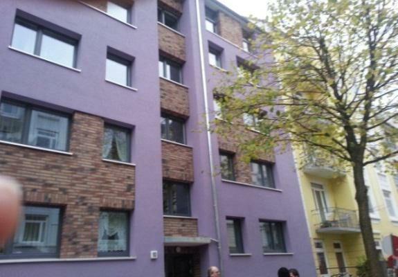 Sanierung_Fassadenbau_Hamburg-1