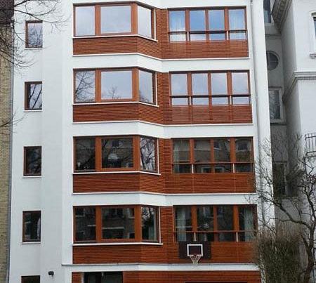 Sanierung_Hamburg_Pommernbau