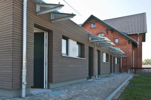 Tessin_Holzfassadenhaus