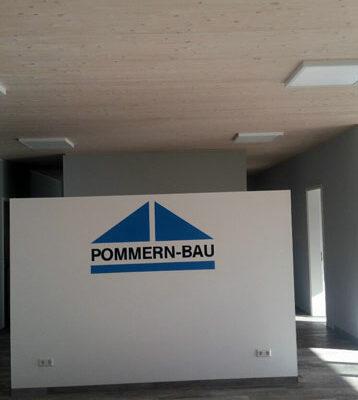 Neuer_Standort_Ducherow_Innen